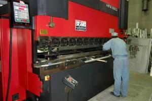 産業設備・工作機械